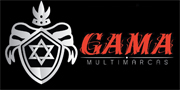 Logo | Gama Multimarcas